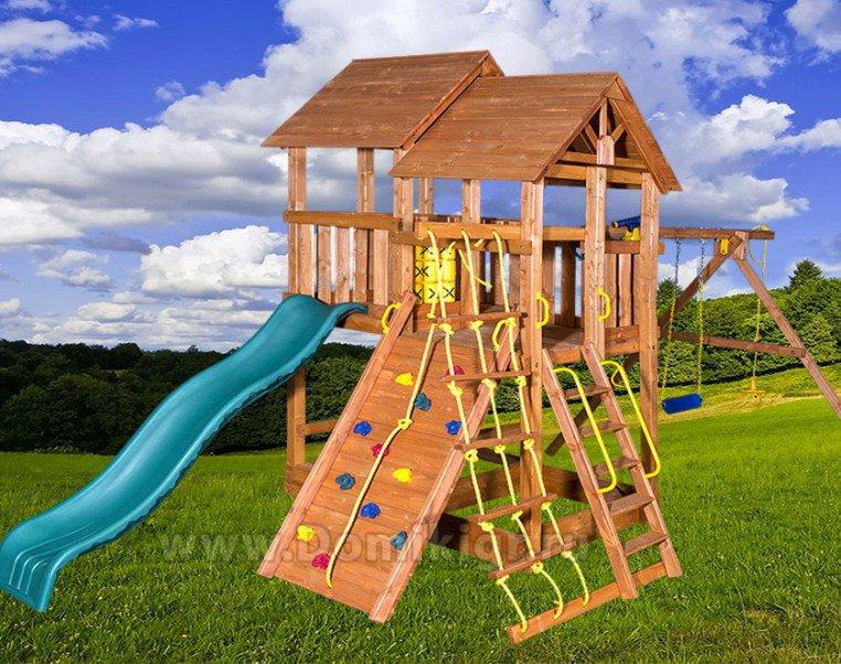 Картинки детских игровых площадок, схемы